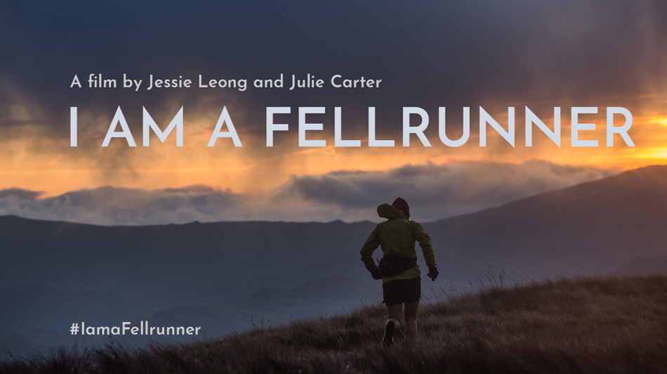 fellrunner video